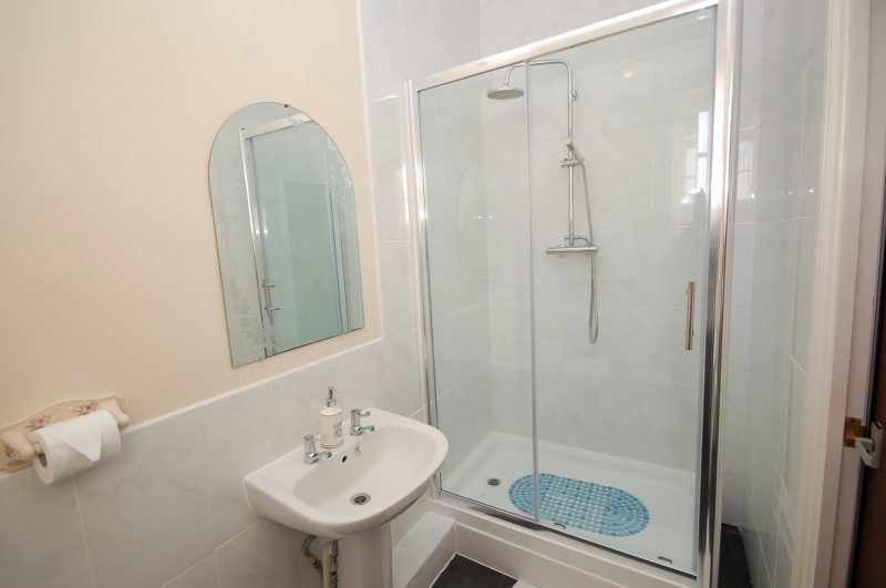 Cheap Bed and Breakfast Thame